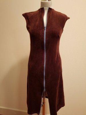 Niki-Kleid von Eve on Planet P