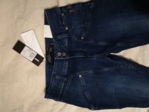 Nikita jeans
