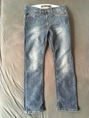 Nikita-Jeans, Gr.30/32