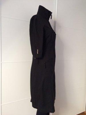 Nikita - Kleid mit 2-Wege-Reißverschluss
