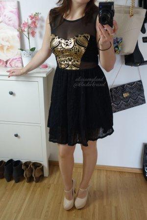 Nikka London * Großer Kleider Super Sale :)