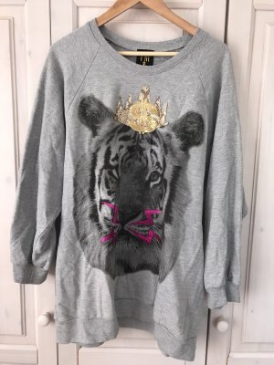 Nil & Mon Oversize Sweater