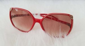 Nina Ricci Sonnenbrille