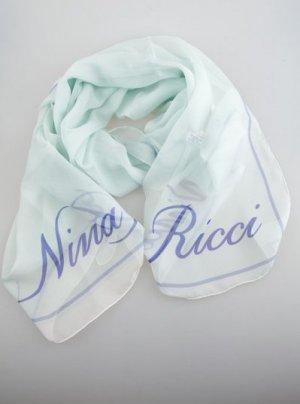 Nina Ricci Tuch Boheme