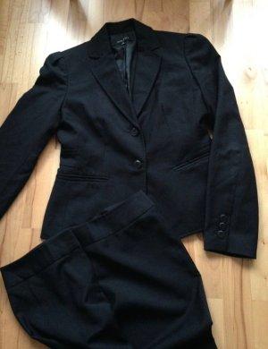 Nine west Tailleur pantalone nero