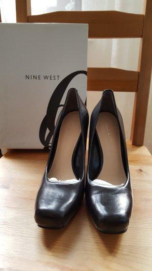 Nine West Damen High Pumps/- Heels NEU
