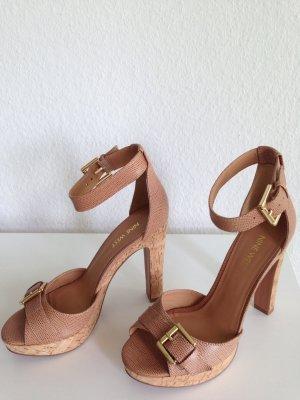 Nine West, High Heel Schuhe, nie benutzt