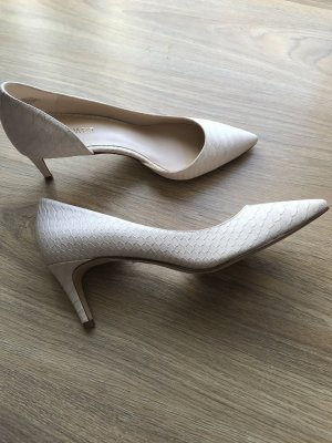 Nine West High heels, neu