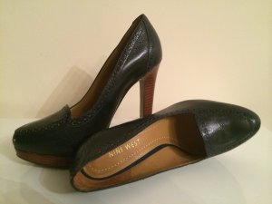 Nine West Highheels NEU