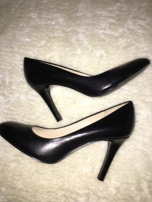 Nine West Leider Pumps