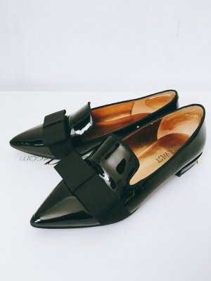 NINE WEST Loafers/ Flats