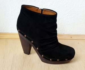 NINE WEST - Plateau Ankleboots