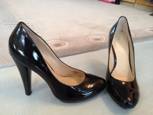 Nine West Pumps Lack