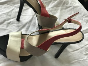 Nine West schicke heals