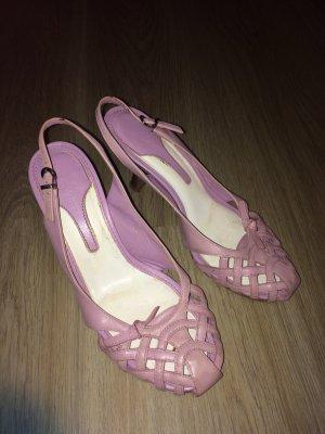 Nine West Schuhe
