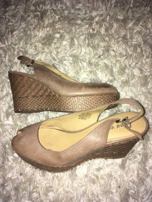 NINE WEST Schuhe, Größe 75,5