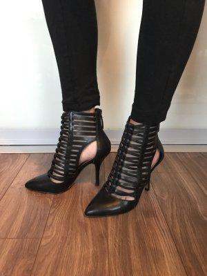 Nine West Schuhe mit Riemchen