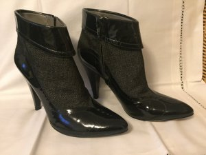 Nine West Stiefeletten, Gr. 38,5