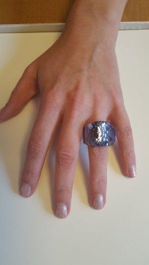 Nirvana Ring von Swarovski