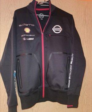 Nissan Jacke