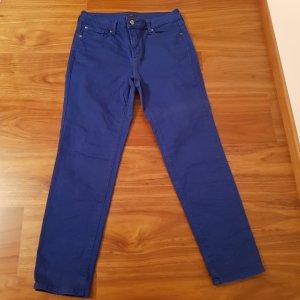 NJD Jeans blitzblau Gr. 40 getragener sehr guter Zustand