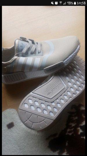 NMD Adidas Damenschuhe