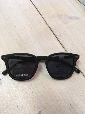 No BiGGie Sonnenbrille Le specs
