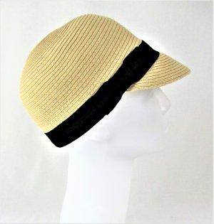 Cappello parasole multicolore Ramiè