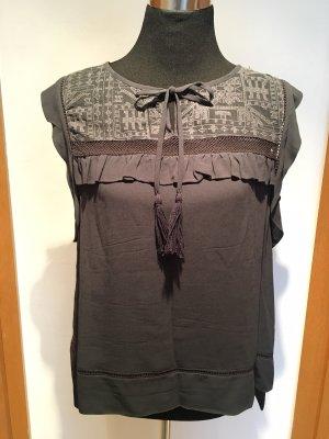 Noa Noa Mode günstig kaufen   Second Hand   Mädchenflohmarkt 58b3e08973