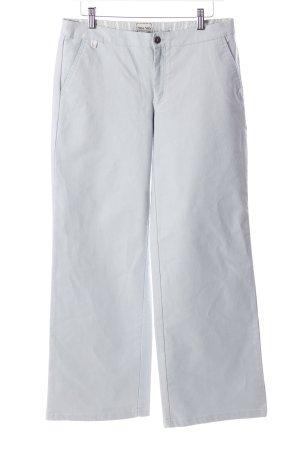 Noa Noa Boot Cut Jeans blassblau