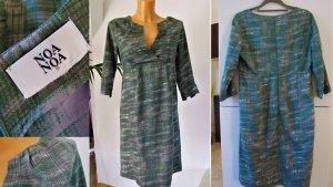 Noa Noa Babydoll Dress multicolored