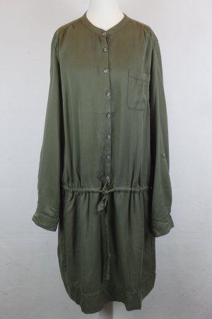 NOA NOA Kleid Gr. XL grün Neu mit Etikett (E/R/MF/SC)