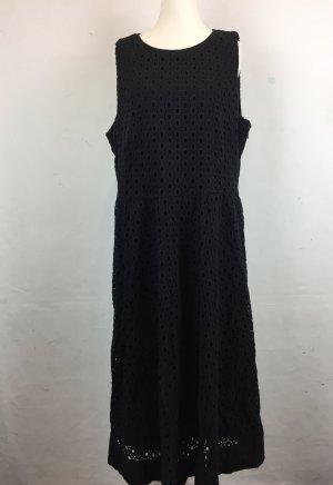 NOA NOA Kleid Gr. XL schwarz Neu mit Etikett (MF/R)