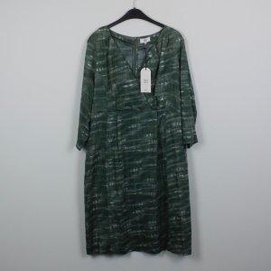 NOA NOA Kleid Gr. XXL grün (18/5/220/R)