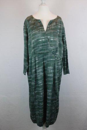 NOA NOA Kleid Gr. XXL grün Neu mit Etikett