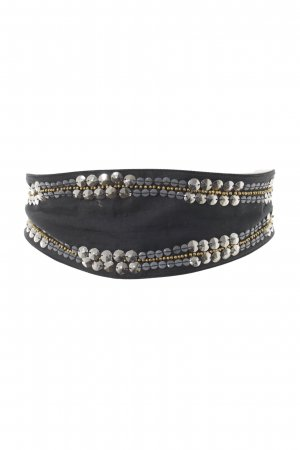 Noa Noa Waist Belt multicolored casual look