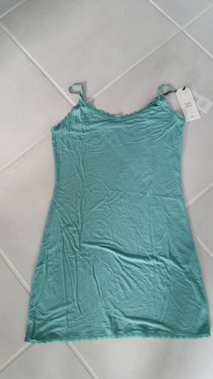 NOA NOA Unterkleid Gr. L / NEU mit Etikett