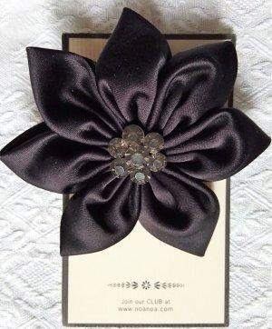 "Noa Noa Vintage Ansteckblume ""Spintail Flower"""