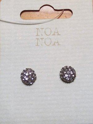 "Noa Noa Vintage Ohrstecker ""Celebrating Jewellery"""