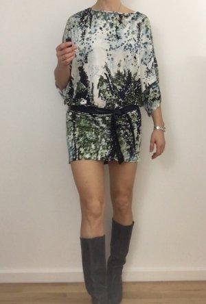 NOAUT - Minikleid