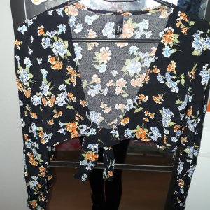 Nobody's Child Bolero Gr. Xs NEU