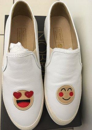 Nobrand Caual Sneaker