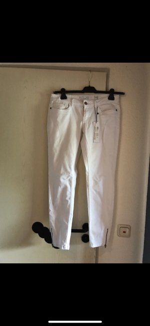 Noisy may Damen Skinny Jeans