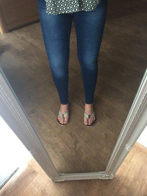 Noisy May High Waist Jeans 28x32