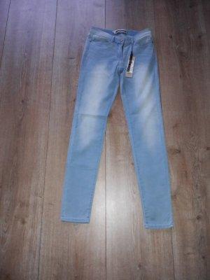 noisy may jeans eve lw gr. 29/32 neu mit etikett