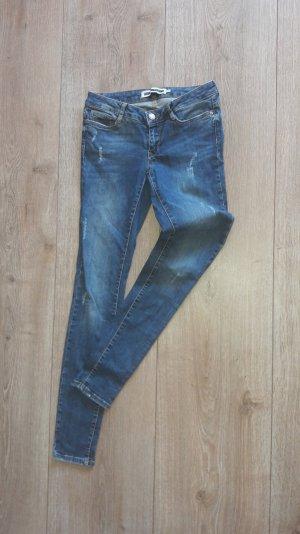 noisy may Jeans gr. 28 = gr. 36
