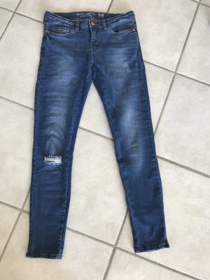 NOISY MAY Jeans Gr.29/32