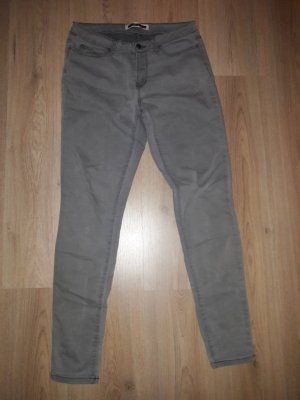 noisy may jeans gr. 40