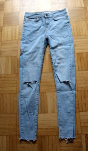 Noisy May Jeans Lucy 26/32