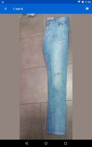 Noisy May jeans neu top